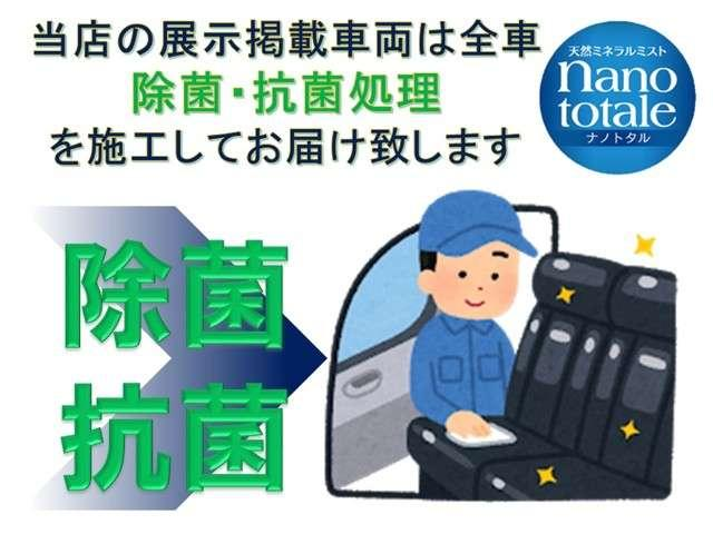 L・ターボホンダセンシング 当社デモカー ナビ リヤカメラ LED ETC キーレス シートヒーター バックモニター LED 禁煙車(19枚目)
