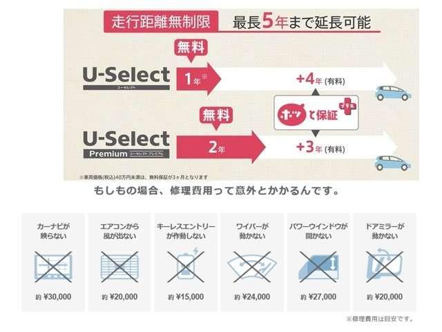 e:HEVスパーダ G・EX ホンダセンシング 当社デモカー ナビ リヤカメラ 両電動ドア (17枚目)