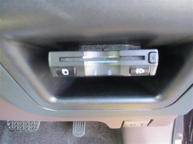 F クイーン フルセグ メモリーナビ DVD再生 バックカメラ ETC 電動スライドドア ウオークスルー ワンオーナー(9枚目)
