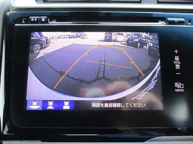 S フルセグ メモリーナビ DVD再生 バックカメラ 衝突被害軽減システム ETC ドラレコ LEDヘッドランプ ワンオーナー フルエアロ(9枚目)