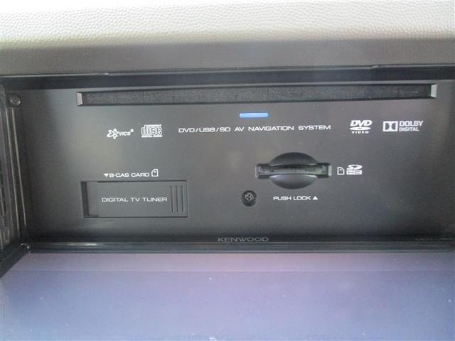PZターボ フルセグ メモリーナビ DVD再生 ETC 電動スライドドア HIDヘッドライト フルエアロ(9枚目)