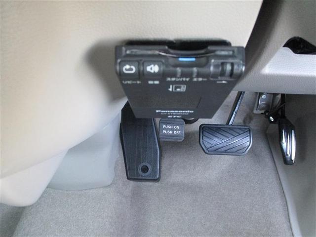 PZターボ フルセグ メモリーナビ DVD再生 ETC 電動スライドドア HIDヘッドライト フルエアロ(11枚目)