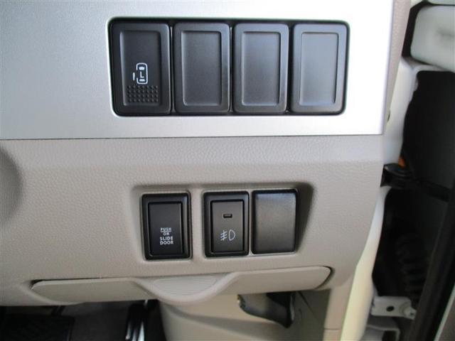 PZターボ フルセグ メモリーナビ DVD再生 ETC 電動スライドドア HIDヘッドライト フルエアロ(12枚目)