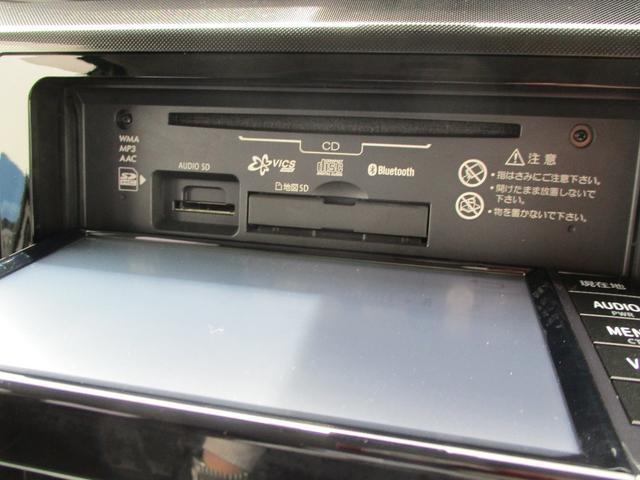 G S ワンセグナビ バックモニター ETC 両側電動スライドドア ワンオーナー メモリーナビ バックカメラ 衝突被害軽減システム LEDヘッドランプ ウオークスルー アイドリングストップ(11枚目)