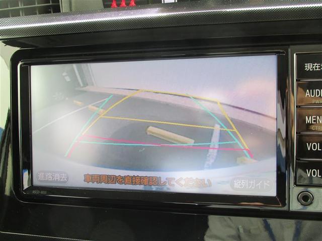 G S ワンセグナビ バックモニター ETC 両側電動スライドドア ワンオーナー メモリーナビ バックカメラ 衝突被害軽減システム LEDヘッドランプ ウオークスルー アイドリングストップ(12枚目)