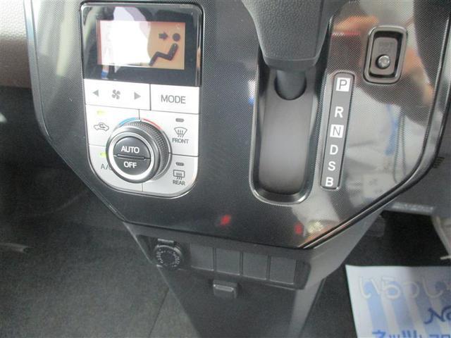 G S ワンセグナビ バックモニター ETC 両側電動スライドドア ワンオーナー メモリーナビ バックカメラ 衝突被害軽減システム LEDヘッドランプ ウオークスルー アイドリングストップ(13枚目)