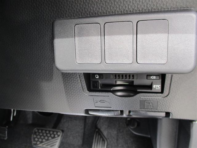 G S ワンセグナビ バックモニター ETC 両側電動スライドドア ワンオーナー メモリーナビ バックカメラ 衝突被害軽減システム LEDヘッドランプ ウオークスルー アイドリングストップ(14枚目)