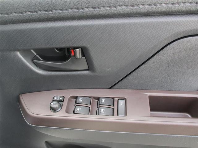 G S ワンセグナビ バックモニター ETC 両側電動スライドドア ワンオーナー メモリーナビ バックカメラ 衝突被害軽減システム LEDヘッドランプ ウオークスルー アイドリングストップ(16枚目)