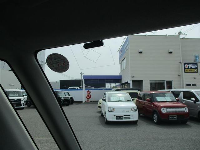 G S ワンセグナビ バックモニター ETC 両側電動スライドドア ワンオーナー メモリーナビ バックカメラ 衝突被害軽減システム LEDヘッドランプ ウオークスルー アイドリングストップ(20枚目)
