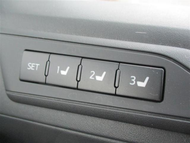 3.5ZA Gエディション フルセグ メモリーナビ DVD再生 バックカメラ 衝突被害軽減システム ETC 両側電動スライド HIDヘッドライト 乗車定員7人 3列シート ワンオーナー(13枚目)
