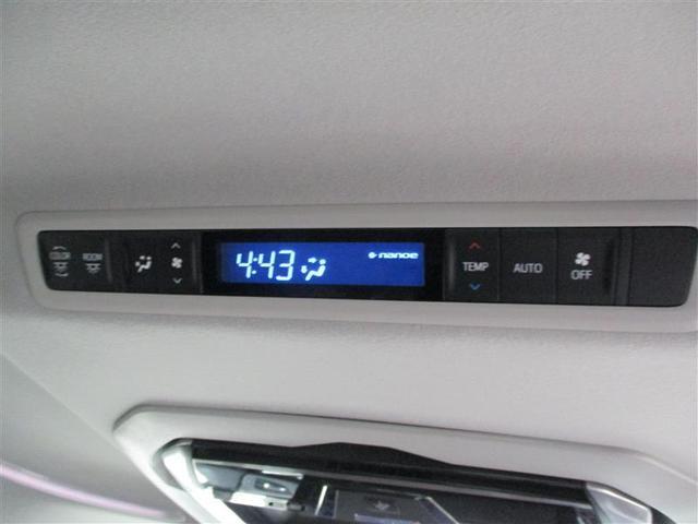 3.5ZA Gエディション フルセグ メモリーナビ DVD再生 バックカメラ 衝突被害軽減システム ETC 両側電動スライド HIDヘッドライト 乗車定員7人 3列シート ワンオーナー(14枚目)