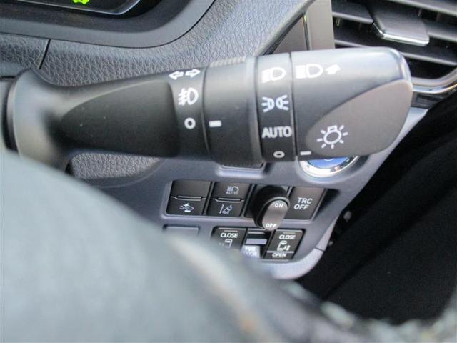 ハイブリッドZS 煌II フルセグ メモリーナビ DVD再生 後席モニター バックカメラ 衝突被害軽減システム ETC ドラレコ 両側電動スライド LEDヘッドランプ ウオークスルー 乗車定員7人 3列シート ワンオーナー(12枚目)
