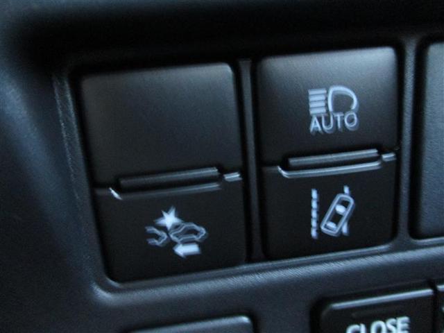 ZS 煌 フルセグ メモリーナビ DVD再生 バックカメラ 衝突被害軽減システム ETC 両側電動スライド LEDヘッドランプ ウオークスルー 乗車定員7人 3列シート フルエアロ アイドリングストップ(14枚目)