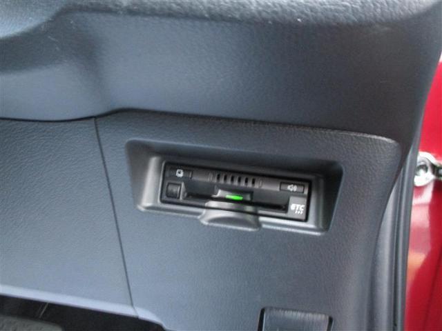 F アミー フルセグ メモリーナビ DVD再生 バックカメラ 衝突被害軽減システム ETC ドラレコ LEDヘッドランプ ワンオーナー アイドリングストップ(12枚目)