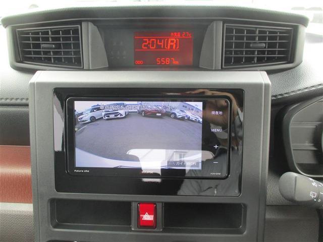 X S フルセグ メモリーナビ DVD再生 バックカメラ 衝突被害軽減システム ドラレコ 電動スライドドア ウオークスルー ワンオーナー アイドリングストップ(10枚目)