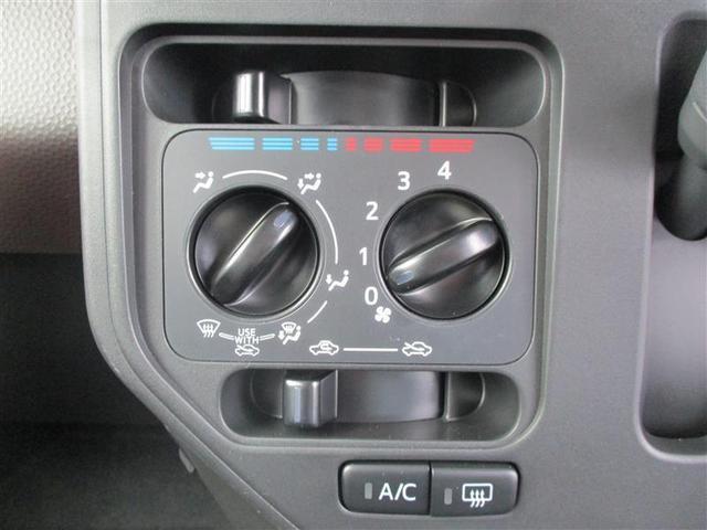 X S フルセグ メモリーナビ DVD再生 バックカメラ 衝突被害軽減システム ドラレコ 電動スライドドア ウオークスルー ワンオーナー アイドリングストップ(11枚目)
