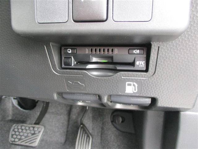 X S フルセグ メモリーナビ DVD再生 バックカメラ 衝突被害軽減システム ドラレコ 電動スライドドア ウオークスルー ワンオーナー アイドリングストップ(13枚目)