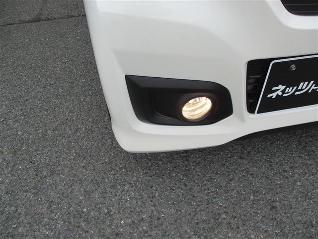 G・Aパッケージ 4WD ワンセグ メモリーナビ DVD再生 バックカメラ 衝突被害軽減システム ETC HIDヘッドライト フルエアロ(5枚目)