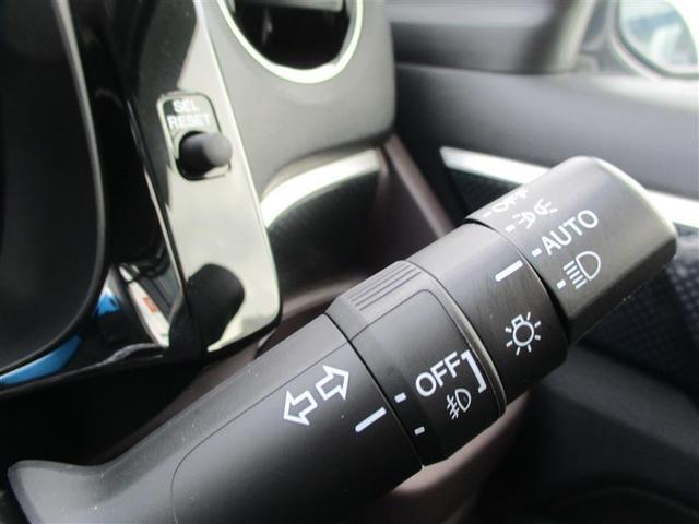 G・Aパッケージ 4WD ワンセグ メモリーナビ DVD再生 バックカメラ 衝突被害軽減システム ETC HIDヘッドライト フルエアロ(10枚目)