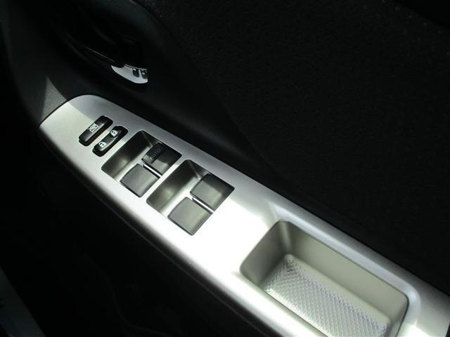 U フルセグ メモリーナビ DVD再生 バックカメラ 衝突被害軽減システム ETC LEDヘッドランプ ワンオーナー アイドリングストップ(7枚目)