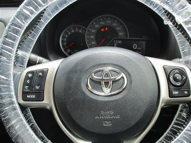 U フルセグ メモリーナビ DVD再生 バックカメラ 衝突被害軽減システム ETC LEDヘッドランプ ワンオーナー アイドリングストップ(8枚目)