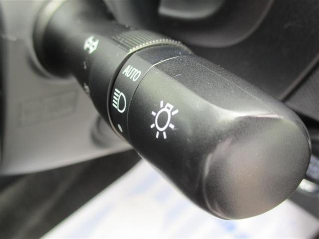 U フルセグ メモリーナビ DVD再生 バックカメラ 衝突被害軽減システム ETC LEDヘッドランプ ワンオーナー アイドリングストップ(14枚目)