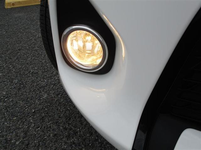 RS フルセグ メモリーナビ DVD再生 バックカメラ ETC LEDヘッドランプ ワンオーナー フルエアロ(6枚目)