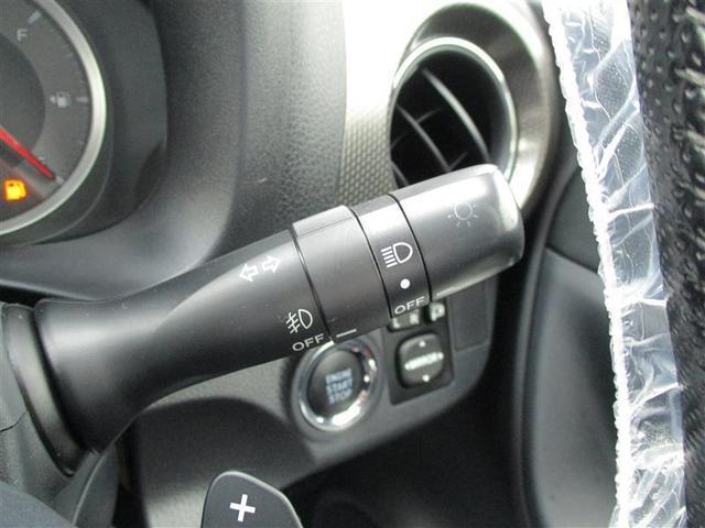 RS フルセグ メモリーナビ DVD再生 バックカメラ ETC LEDヘッドランプ ワンオーナー フルエアロ(11枚目)