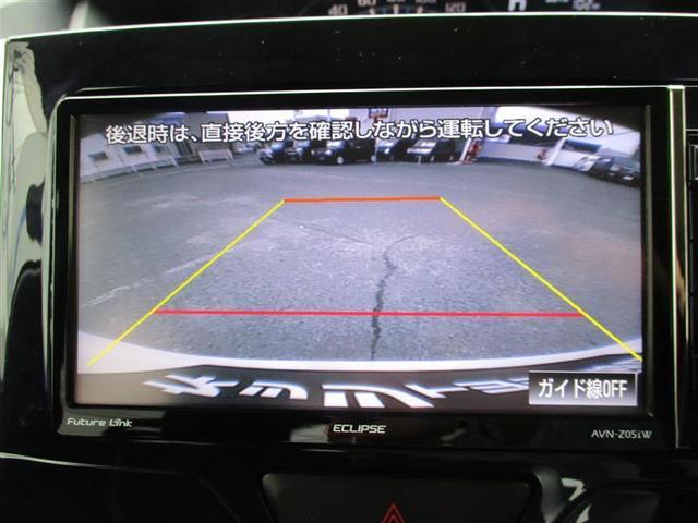 カスタムRS トップエディションSAII フルセグ メモリーナビ DVD再生 バックカメラ 衝突被害軽減システム ETC 両側電動スライド LEDヘッドランプ ワンオーナー フルエアロ アイドリングストップ(11枚目)
