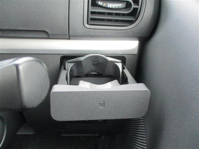 カスタムRS トップエディションSAII フルセグ メモリーナビ DVD再生 バックカメラ 衝突被害軽減システム ETC 両側電動スライド LEDヘッドランプ ワンオーナー フルエアロ アイドリングストップ(16枚目)