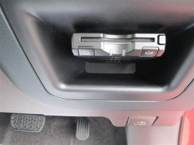 G フルセグ メモリーナビ DVD再生 バックカメラ ETC 電動スライドドア ウオークスルー ワンオーナー(15枚目)