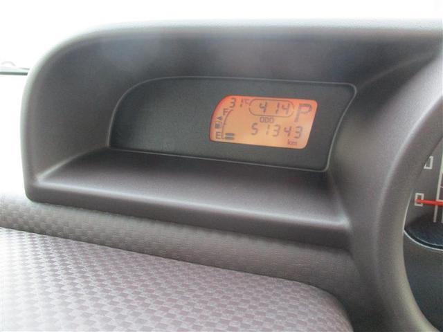G フルセグ メモリーナビ DVD再生 バックカメラ ETC 電動スライドドア ウオークスルー ワンオーナー(25枚目)