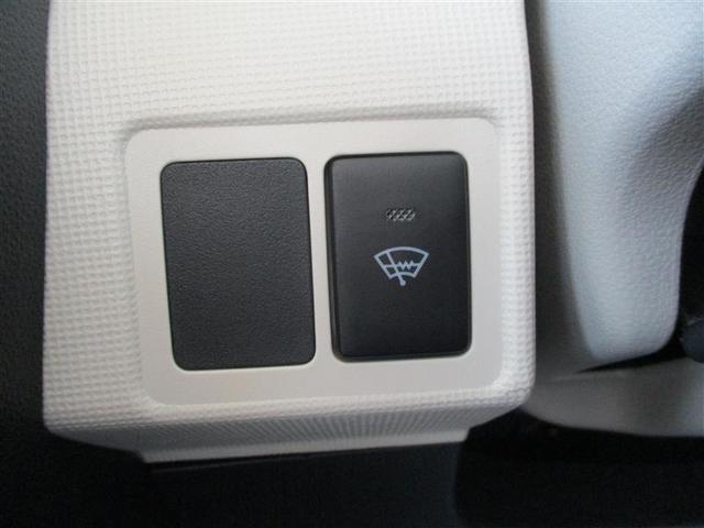 Gメイクアップ SAIII フルセグ メモリーナビ DVD再生 パノラマビューモニター 衝突被害軽減システム ETC 両側電動スライド LEDヘッドランプ ワンオーナー(21枚目)