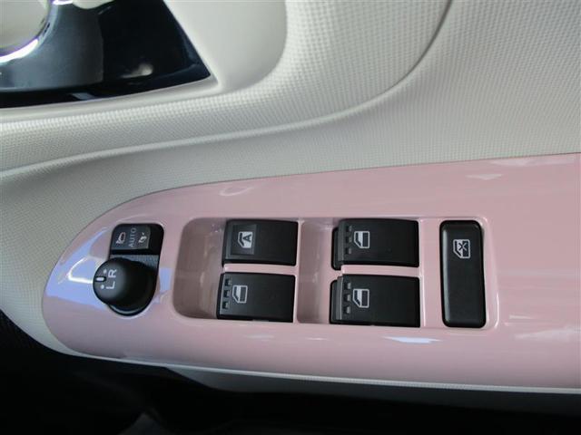 Gメイクアップ SAIII フルセグ メモリーナビ DVD再生 パノラマビューモニター 衝突被害軽減システム ETC 両側電動スライド LEDヘッドランプ ワンオーナー(24枚目)