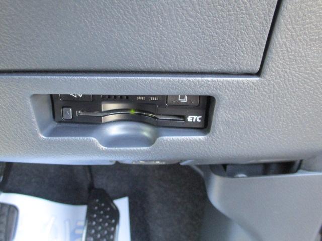 トヨタ bB Z エアロ-Gパッケージ HDDナビ
