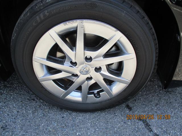 タイヤサイズ205/60R16