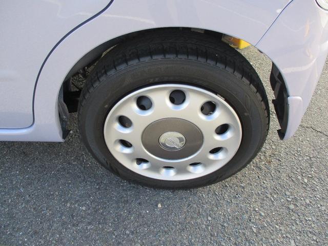 タイヤサイズ155/65-14
