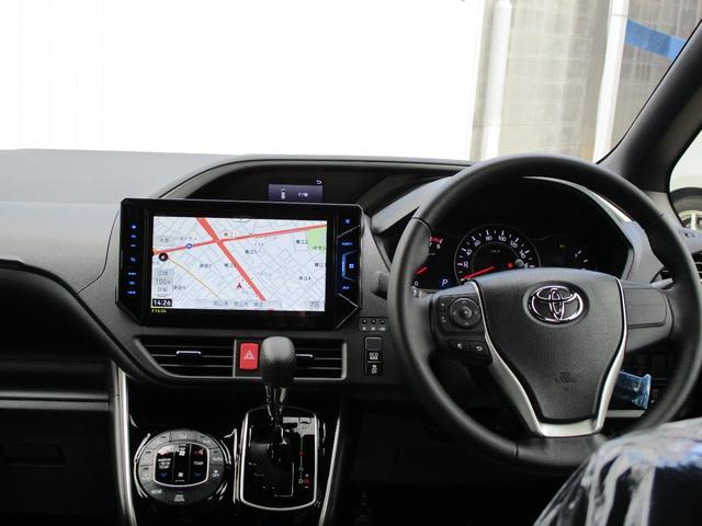 取扱説明書もあります!お車の操作方法や、トラブル回避方法が記載されているため、意外と役に立ちます。