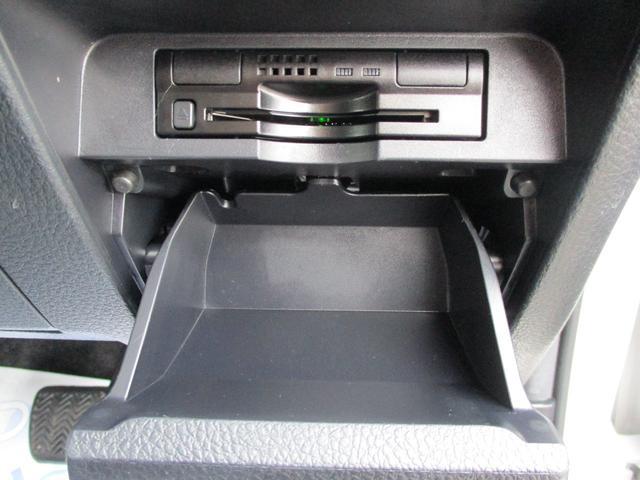 ETC車載器、今では当たり前、速道路走行の必需品、当社でETCカードのお申し込みを受け付けてます。