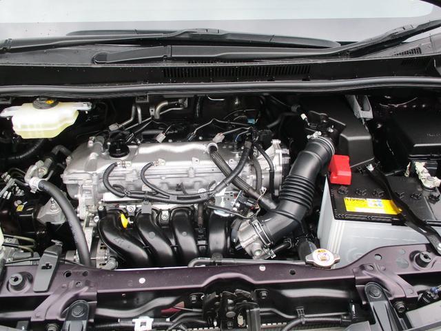 ZS フルセグナビ バックモニター Toyotaセーフティセンス(6枚目)