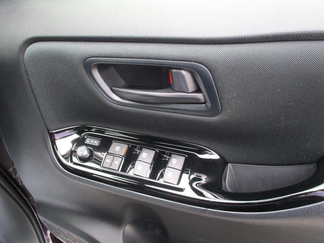 ZS フルセグナビ バックモニター Toyotaセーフティセンス(12枚目)
