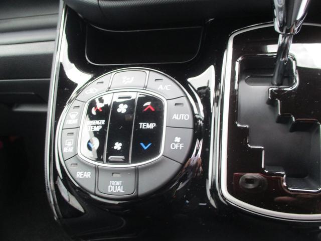 ZS フルセグナビ バックモニター Toyotaセーフティセンス(14枚目)