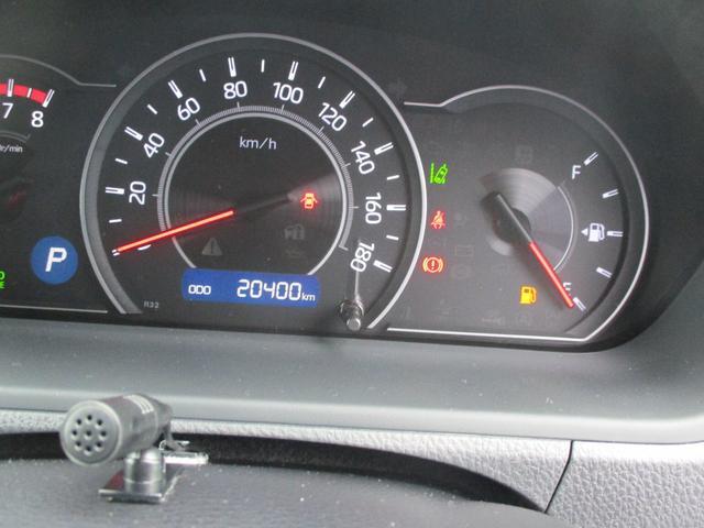 ZS フルセグナビ バックモニター Toyotaセーフティセンス(21枚目)