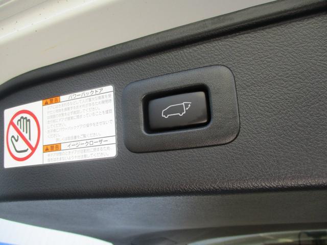 3.5V L ムーンルーフ メーカー装着ナビ 後席モニター 全方位モニター 登録済未使用車(26枚目)