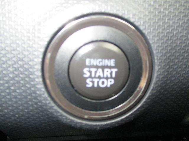 ブラック&ホワイトII フルセグナビ ETC HIDヘッドライト 片側電動スライドドア シートヒーター フルエアロ ワンオーナー(10枚目)