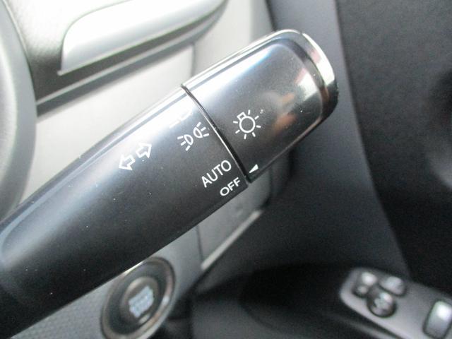 ブラック&ホワイトII フルセグナビ ETC HIDヘッドライト 片側電動スライドドア シートヒーター フルエアロ ワンオーナー(11枚目)