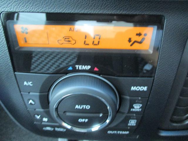 ブラック&ホワイトII フルセグナビ ETC HIDヘッドライト 片側電動スライドドア シートヒーター フルエアロ ワンオーナー(12枚目)