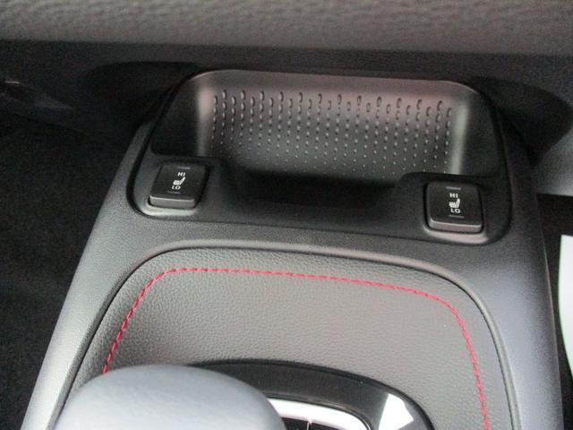 ハイブリッドG ディスプレイオーディオ フルセグTV LEDヘッドライト 純正アルミ 禁煙車(11枚目)