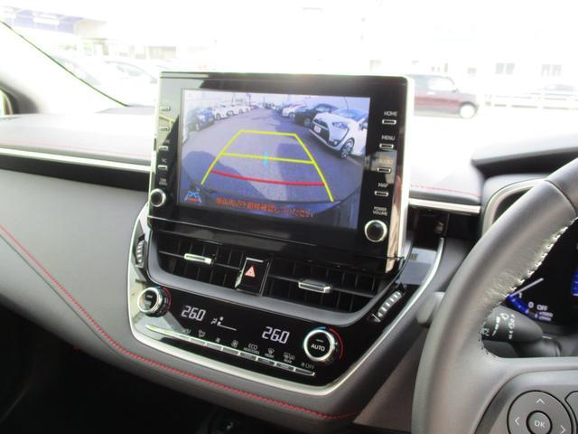 ハイブリッドG ディスプレイオーディオ フルセグTV LEDヘッドライト 純正アルミ 禁煙車(14枚目)