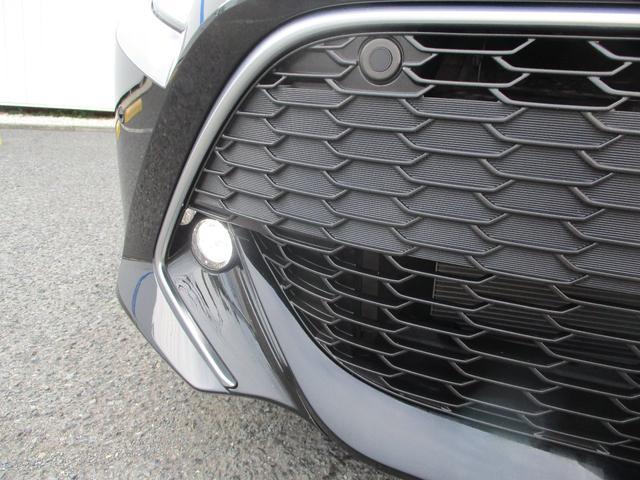 ハイブリッドG ディスプレイオーディオ フルセグTV LEDヘッドライト 純正アルミ 禁煙車(19枚目)